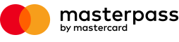 Masterpass_by_Mastercard