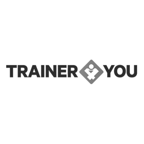 Trainer 4 You