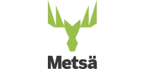 Case Metsä Group